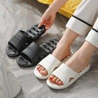 women sandalias mujer slippers summer beach eva soft sandals leisure ladies indoor bathroom anti slip shoes zapatos de mujer