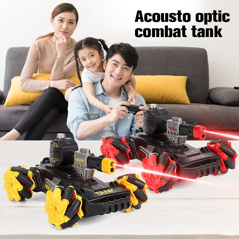 Control Machine Monster Truck Gesture Control Toys Cars Rgt Stunt Drift Machine Radio Control Gifts Toys for Children Boy Wltoys enlarge