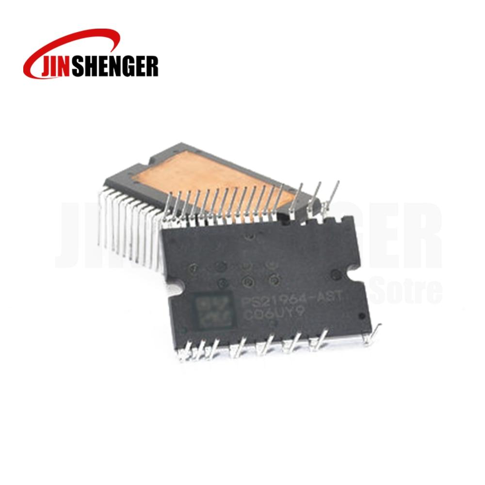 100% Quality assurance PS21964-AST SMART POWER MODULE SPM27