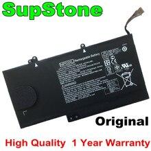 SupStone NP03XL HSTNN-LB6L 760944-421 Bateria Original para HP Pavilion X360 13-A010DX 15-U010DX TPN-Q146 TPN-Q147 TPN-Q148 Q149