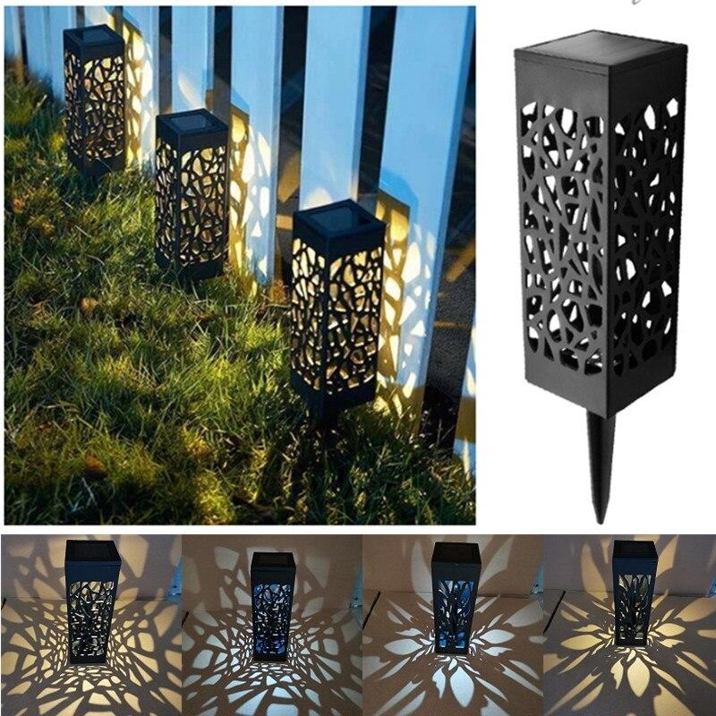 Садовый светильник, солнечный светильник, садовый светильник, наружное украшение, садовый патио, светильник, s лампы, солнечный светильник, ...