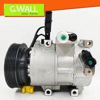 car ac air compressor for car kia cerato 1 6 2004 2005 2006 2007 2008 2009 9977012f800 97701 2f800 97701 2f900 977012f900