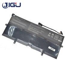 JIGU nouvelle batterie dordinateur portable 7.7V C21N1613 pour ASUS pour Chromebook Flip C302CA pour Chromebook Flip C302C pour Chromebook Flip C302CA
