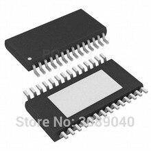 LT3804EFE LT3804-Secundaire Side Dual Output Controller Met Opto Driver
