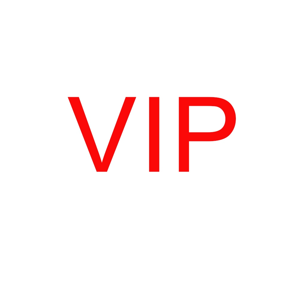 Эта ссылка для VIP заказа