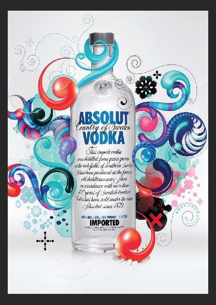 Placa de pared de Alcohol para uso en el hogar, recipiente de...