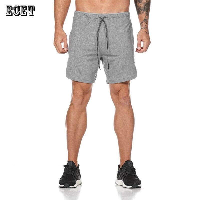 Летние модные уличные мужские повседневные брюки, джоггеры, пляжные повседневные мужские шорты, модные спортивные брюки для фитнеса