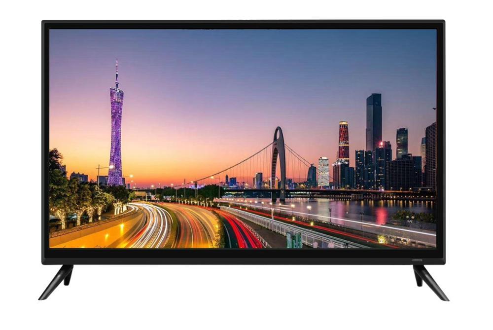 Monitor de 1024*768p e Dvb-t2 tv com Vários Polegadas Televisão Idiomas 30 Lcd s2 Led