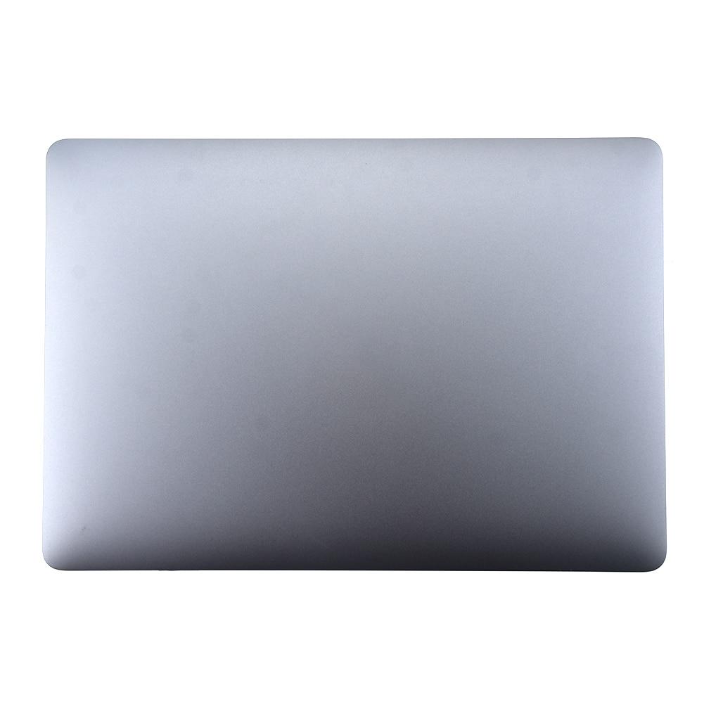 macbook pro 2018 display 13