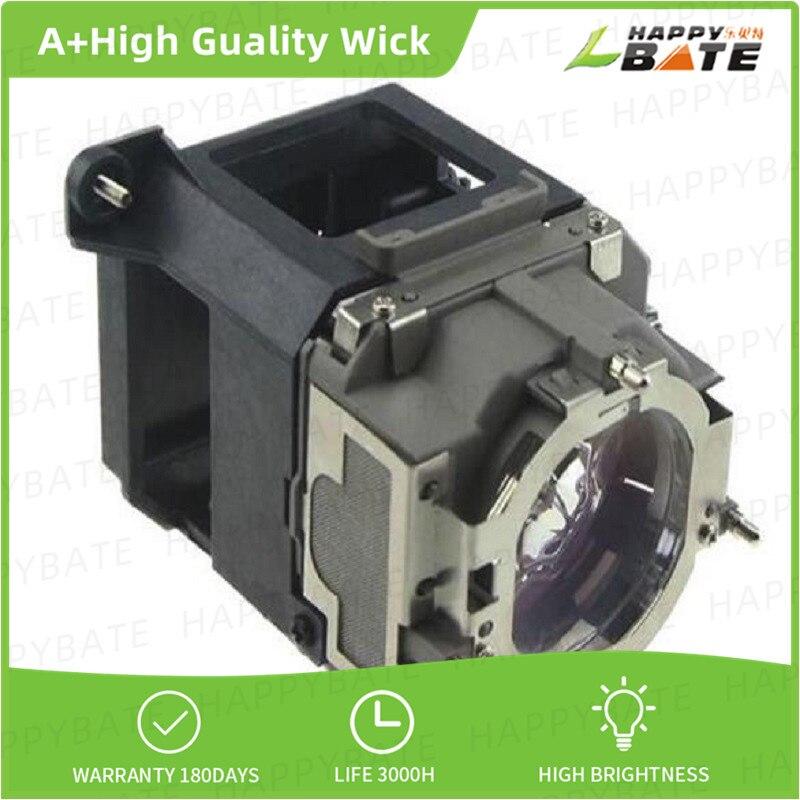 Прожекторная лампа высокой яркости AN-C430LP NSHA275 для PG-C355W / XG-C330X / XG-C335X / XG-C350X /XG-C465X/C435X