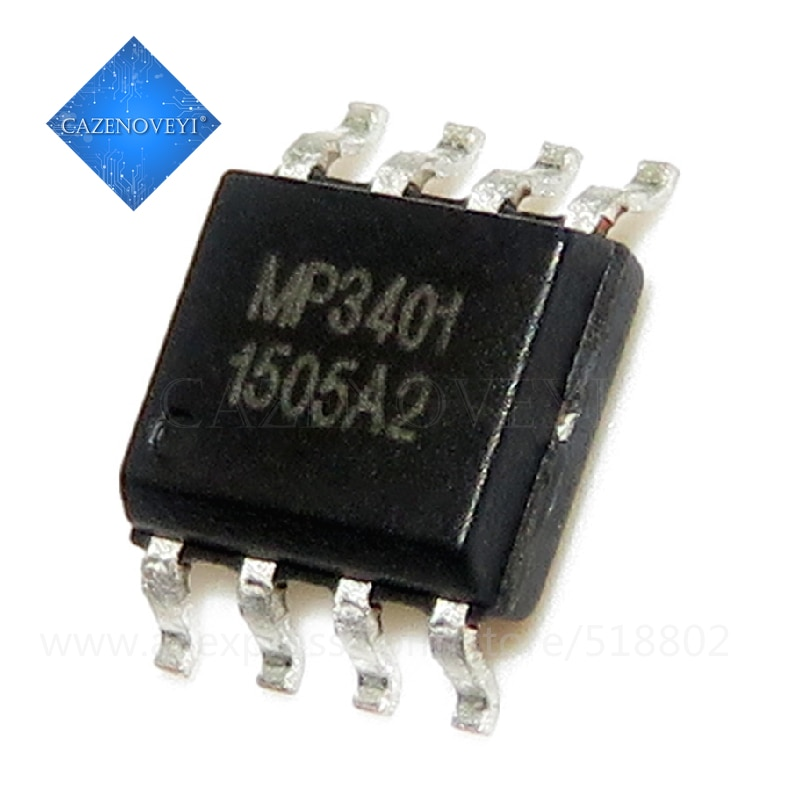 5pcs-lot-mp3401a-mp3401-sop-8-in-stock