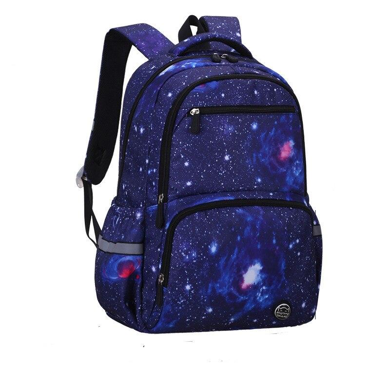 Children School Bags Girls Kids book bags Primary Orthopedic school backpack princess Backpack schoolbag kids Mochila Infantil