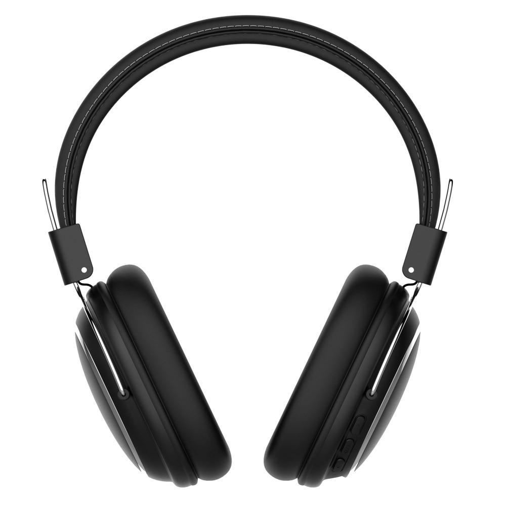 SD-1004 auriculares inalámbricos Bluetooth con micrófono Control de volumen juegos de música auriculares deportivos BT5.0