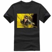 Neue Herren T Shirt Tom Hiddleston Thor Ragnarok Signiert Foto Druck Autogramm Poster Loki