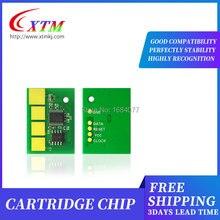 25K T650H11A T650H11E T650H11L T650H11P toner kartuşu lexmark için çip T650 T652 T654 T656 kartuş çip
