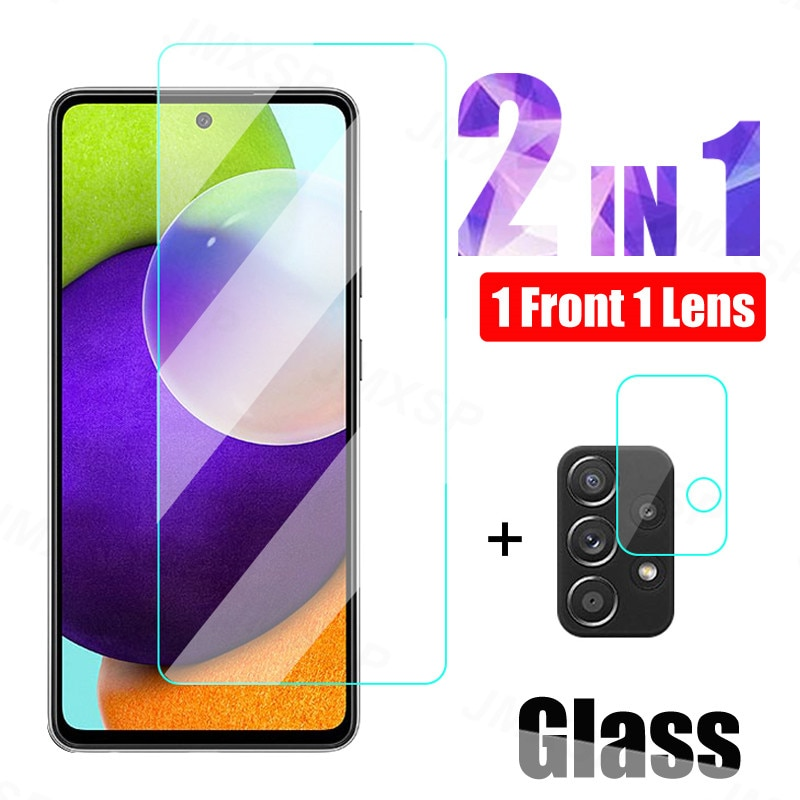 protective-glass-for-samsung-galaxy-a02-a12-a32-a42-a52-a72-tempered-glass-for-samsung-m02-m12-m62-a02s-m02s-f41-f62-lens-glass