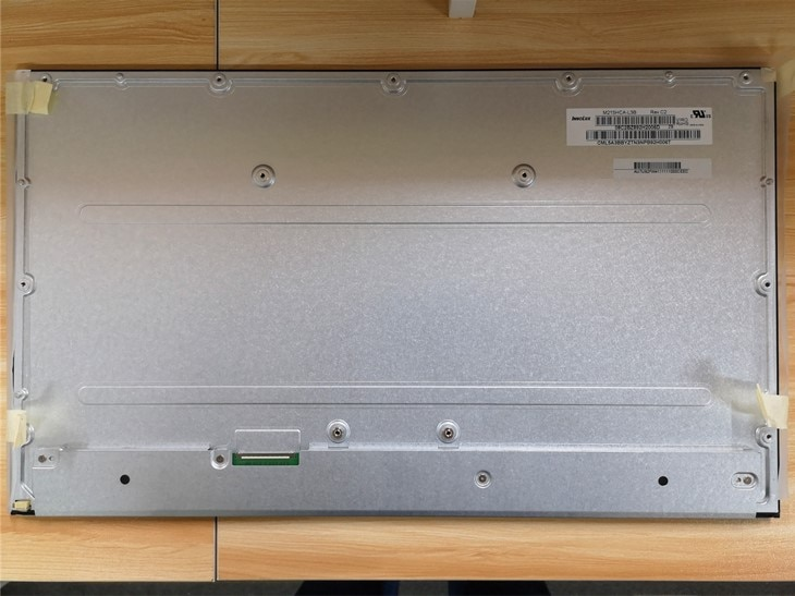 الأصلي جديد LCD شاشة LED M215HCA-L3B M215HCA-L5Z M215HCA-P02 ل HP 22 الكل في واحد PC 22-c0037d