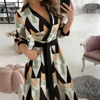 ueteey dresses casual womens dress woman vintage summer for 2021 light party maxi long midi evening clothing
