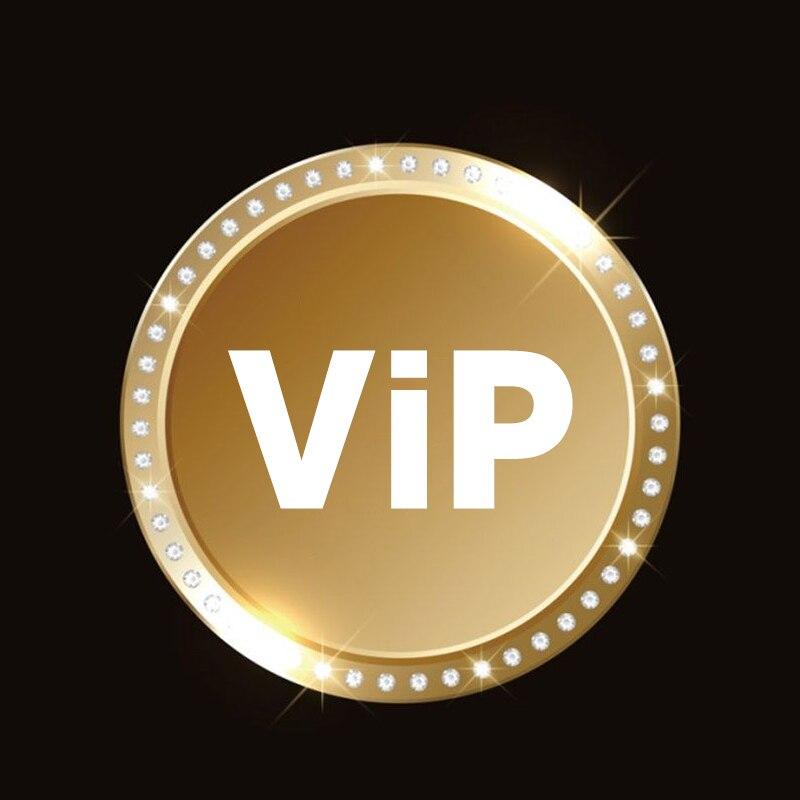 VIP لكريم Efe Ozcanli