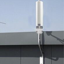 5m câble WiFi antenne CRC9 4G LTE antenne SMA 12dBi Omni antenne 3G TS9 mâle 2.4GHz pour Huawei B315 E8372 E3372 ZTE routeurs