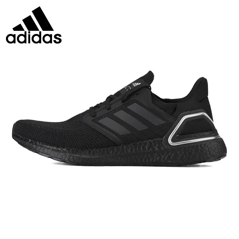 Original New Arrival Adidas ULTRA_20 Men's Running Shoes Sneakers