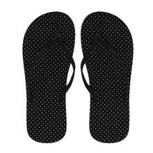 Women Slippers Beach Lightweight Pool  Flip Flops Summer Fashion Leopard Beach Flip Flops Footwear C