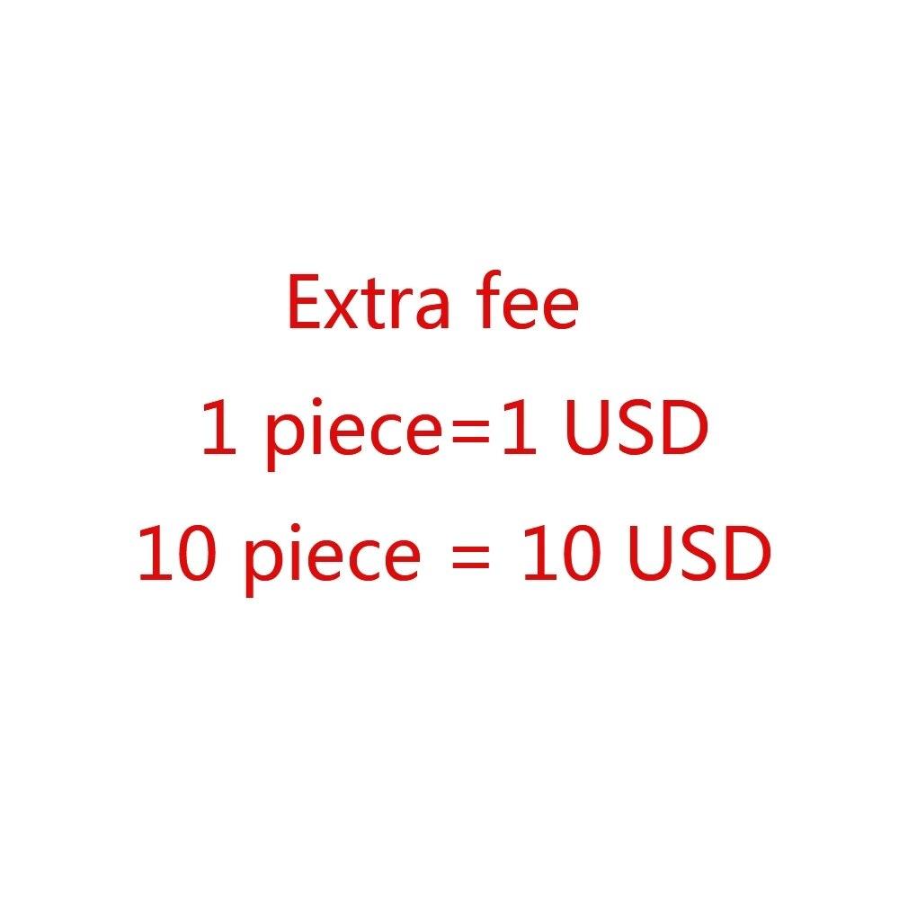 tarifa-adicional-1-unidad-1usd-10-piezas-10usd-y-mas-sobre-enlace-de-producto-haga-un-pedido-con-cuidado