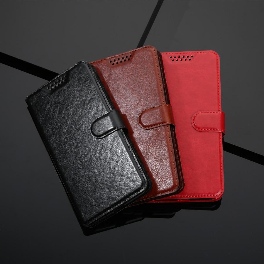 Simples Tampa Traseira Da Tampa Do Caso Redmi Xiaomi Redmi 7A 7A 7A Couro Do Caso Da Aleta Para Xiomi Redmi Xiaomi Redmi 7A casos de Telefone A7