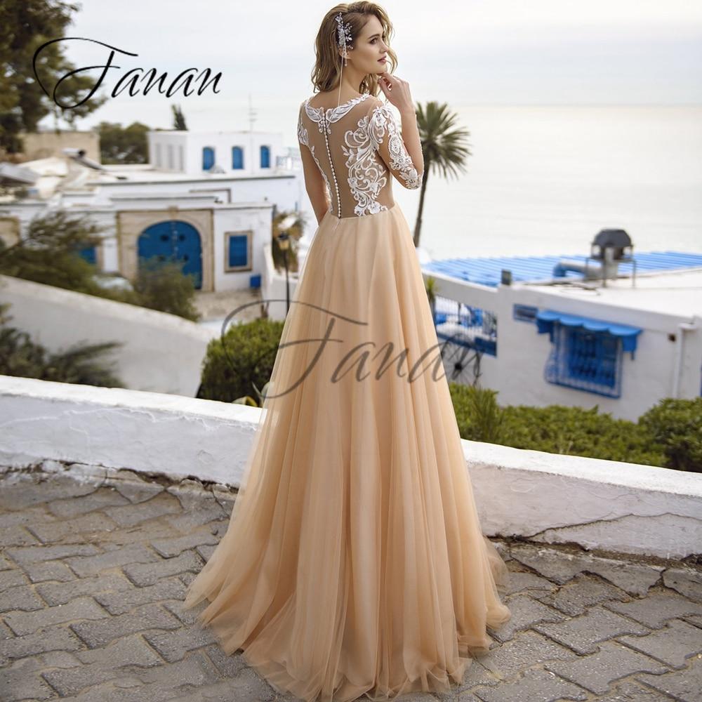 2021 luxury design fashion simple and generous sleeveless dress temperament banquet dress sexy slim elegant short wedding dress