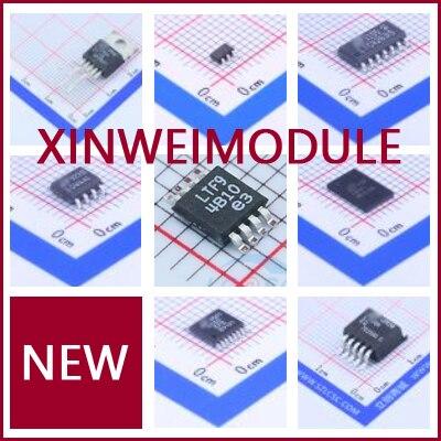 LT1818 LT1818IS8 SO-8 # PBF   LTC1663 LTC1663-8IMS8 MS-8 # TRPBF nuevos productos
