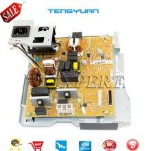 Original Fuser. Fuente de alimentación-CLJ Ent M855 M880 RM2-7015 serie imprimir piezas en venta