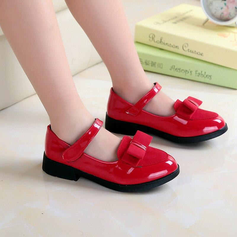2020 nova menina do bebê sandálias de couro macio respirável menina sapatos casuais da criança meninas crianças sandálias