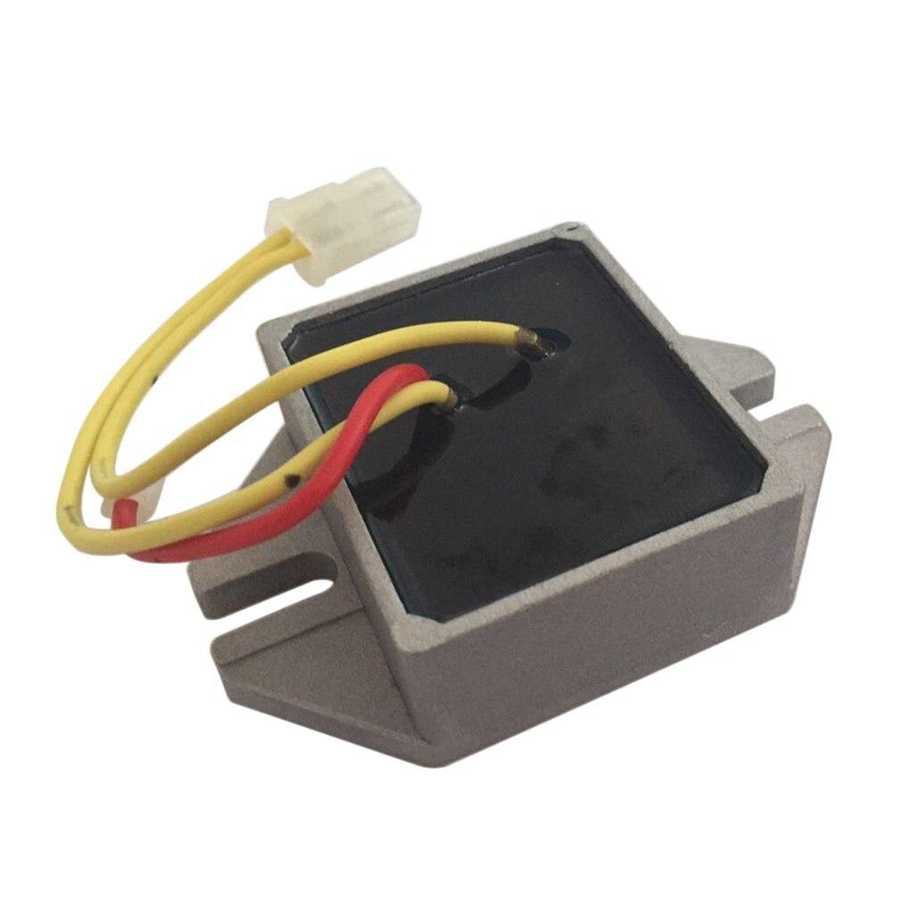 Voltage Regulator Briggs & Stratton 394890 393374 691185 797375 797182 845907