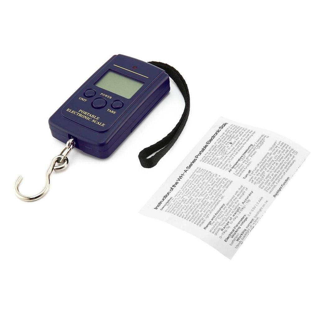 balanza-de-gancho-electronica-portatil-unidad-de-conversion-de-gran-gama-y-alta-precision-diseno-personalizado-de-botones