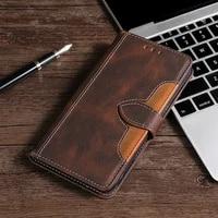 magnetic luxury flip leathr phone case for honor 50 se 9x 9s 9c 9a 9 8x 8s 8c 8a 8 lite pro stand cover wallet cases funda coque