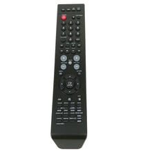 NEW Original AH59-01961E for SAMSUNG DVD Home Theater Remote Control Fernbedienung