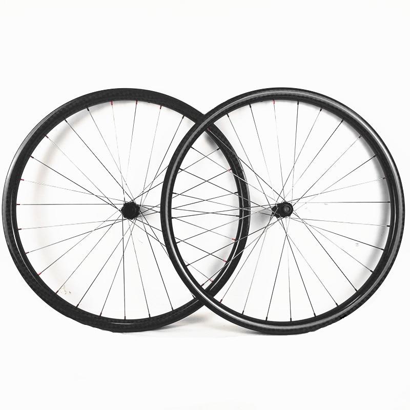 Rueda de disco 29er xc/am 35x25mm rueda mtb sin cámara DT 180S 110x15 148x12 bicicleta aro 29 bicicleta de montaña radios de aleación de titanio