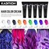 新 2020 染毛剤永久定髪を傷つける着色ルートカバービューティーなしアンモニアタイプ染毛剤クリームファッション人気
