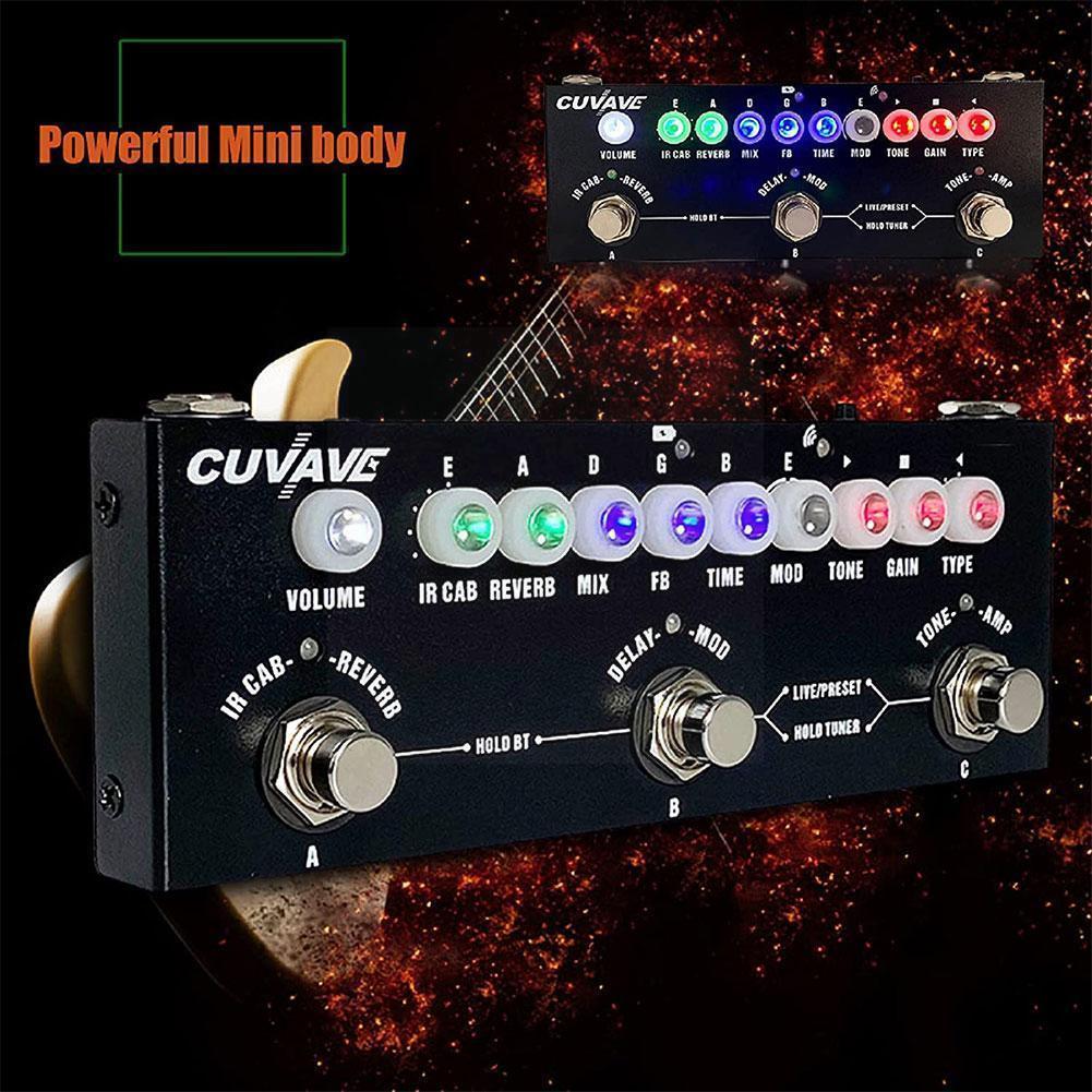 guitar-effector-rechargeable-monoblock-combo-effect-musical-guitar-parts-accessories-for-electric-guitarra-instrument-b1p3