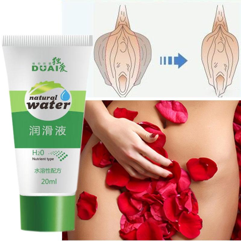 20ml Female Orgasm Narrowing Vagina Orgasm Gel Libido Enhancer Aphrodisiac Increase Sexual Pleasure
