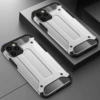 full protection armor case for xiaomi redmi 6 5 plus 5a go phone case cover