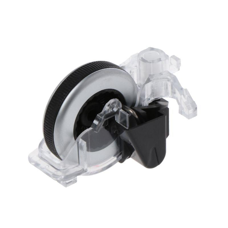1 шт. Мышь роликовые колеса для logitech G700/G700S G500/G500S M705 MX1100 G502 колёсико для мышки аксессуары