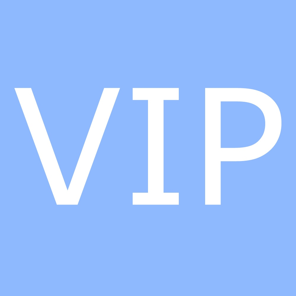 VIP Link to pillow+case