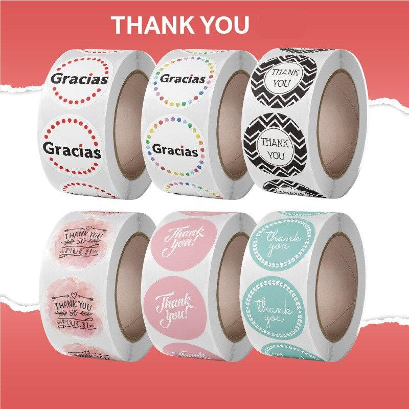 24-stili-colorati-grazie-tema-grazie-grazie-grazie-adesivo-1-500-pezzi-per-bomboniere-decorazioni-aziendali-forniture-etichette
