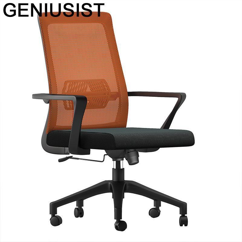 Sedia-Silla De Oficina para Ordenador, sillón De Oficina, Silla De Gaming