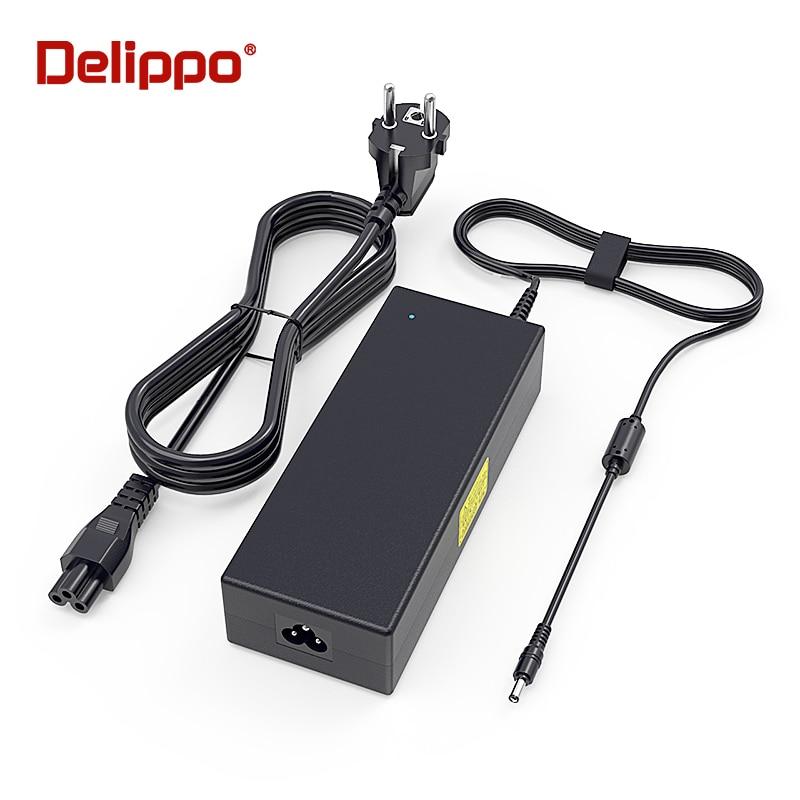 adaptador de energia ca para lenovo 150w 195v 77a para ideacentre a700 a730 c320