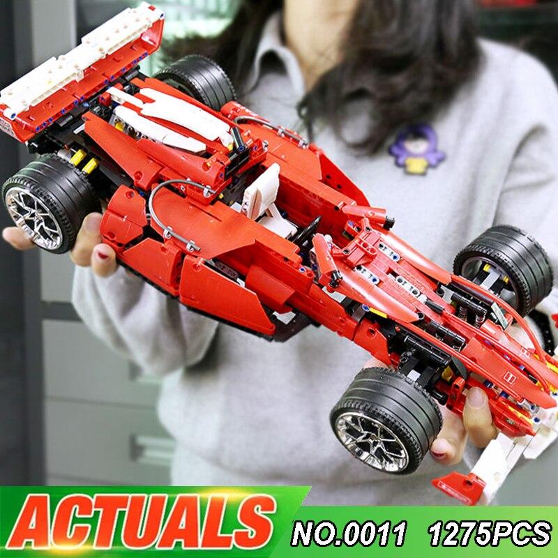mini-bloques-de-construccion-moc-0023-red-f1-para-ninos-super-sports-bloques-de-construccion-de-automoviles-rompecabezas-educativo-juguete-regalo-de-cumpleanos