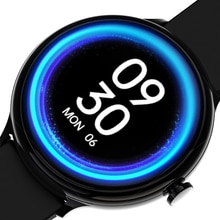 2021 New Smart Watch Men 1.28 Full Touch IP67 Waterproof Fitness Tracker Bluetooth Call Sports Women