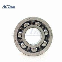 Convient pour Subaru CVT Transmission TR580 TR690 roulement DG358220-1 35*82*19
