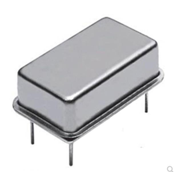 Nova 1 pçs/lote TCXO 300.000000MHz 300.000000MHz 300M 300MHz Ativo Cristal Oscilador TCXO 0.1PPM DIP4 NOVA/transporte Rápido